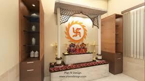 home temple design interior indian home temple design ideas idee di design per la casa