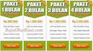 tempat toko sayfu jual hammer of thor denpasar bali 082282333388