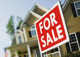 red homes why do pending home sales fall through