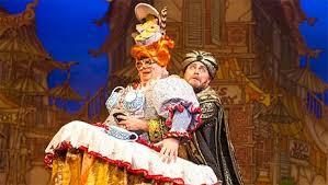 aladdin opera house atg tickets