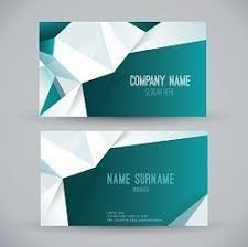 business cards milwaukee business card printing milwaukee business card design kenosha