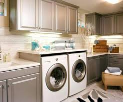 small laundry room storage small space laundry room small laundry