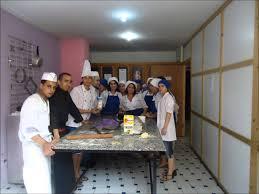 cours de cuisine ado cours de cuisine ado trendy cours de cuisine couscous de poissons