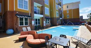 one bedroom apartments tallahassee mesmerizing college club townhomes student housing tallahassee fl