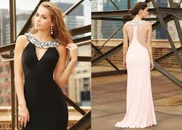 free prom dresses in chicago boutique prom dresses