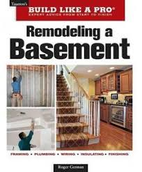 Replacing A Basement Window by Video Replacing A Basement Window Say Goodbye To Your Old
