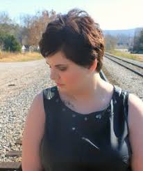 cute short haircuts for plus size girls 50 plus size hairstyles to try this year 50th hair style and
