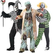 Scary Halloween Costumes 10 Olds Halloween Costumes 1 000s Kid U0027s Costumes Sale