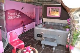 hotel avec dans la chambre midi pyrenees location chambre avec privatif piscine gorges du tarn millau