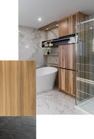 cuisine armoire brune simard cuisine et salle de bains plus de 50 ans en armoires de cuisine