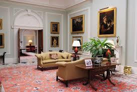 stately home interiors ideas the architectural