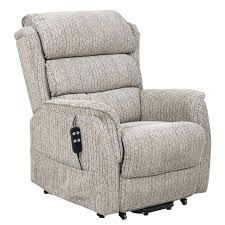 tutti bambini recliner glider chair and stool reviews chair