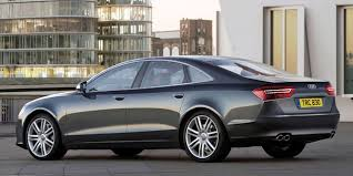 a8 audi 2010 audi a8 2010 renderings img 9 it s your auto cars