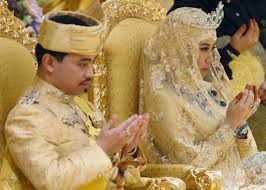 sultan hassanal bolkiah wives meet brunei u0027s sultan hassanal bolkiah one of the world u0027s richest