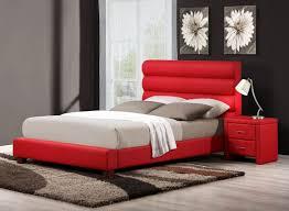 impressive cool bedrooms designs design ideas 10519