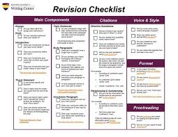 Assessment and Rubrics   Kathy Schrock s Guide to Everything Home Design Resume CV Cover Leter