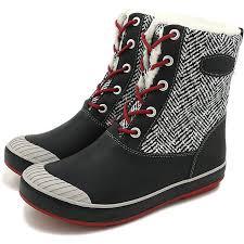 womens boots keen mischief rakuten global market keen s elsa el boots