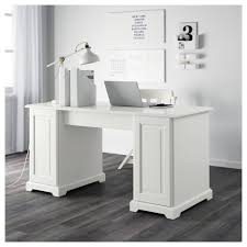 Small Corner Desk With Drawers Desk Computer Workstation Furniture Small Corner Computer Desk