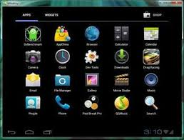 android emulator best android emulator for pc mac linux dr fone