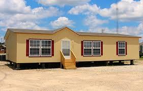 mobil home bureau bryan tx modular and manufactured homes palm harbor homes