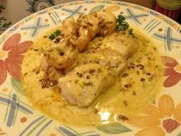 cuisiner un dos de cabillaud recette de dos de cabillaud sauce crevette pistache mère mitraille