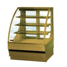 heated display cabinets second hand ambient food display cabinets ambient display cases