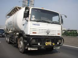 renault indonesia holcim renault g series i u0027m sorry the picture is blurred u2026 flickr