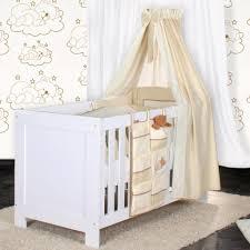 jungen babyzimmer beige uncategorized kleines jungen babyzimmer beige ebenfalls bazimmer