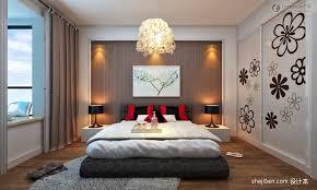 beautiful modern homes interior bedroom beautiful modern bedroom renovation idea with hanging