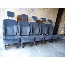 siege espace 2 sièges auto arrière renault espace iii 3 velours bleu achat et vente