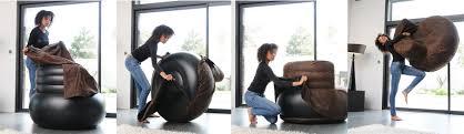fauteuil pour chambre ado fauteuil chambre ado excellent si la dcoration chambre enfant with