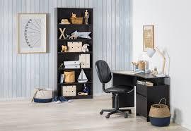 Student Desks Melbourne by Rizzle Desk Amart Furniture