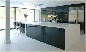 gloss white kitchen cabinets cabinet doors with white white gloss