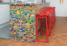 lego kitchen island lego island lego and bricks