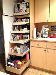 kitchen pantry cabinet design ideas kitchen pantry cupboard designs gallery of modern style pantry