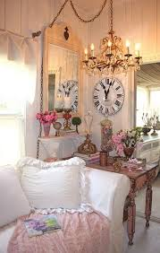 shabby chic livingroom 25 charming shabby chic living room decoration ideas for