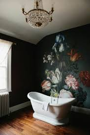 bathroom design help we can help you make your bathroom design dreams come true with our