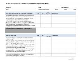 disaster recovery plan template cyberuse yms emergency
