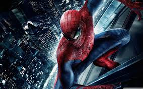 spiderman wallpapers pc laptop 35 spiderman wallpapers fhd