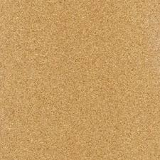 Cork Liner For Cabinets Con Tact Specialty Coverings Cork Adhesive Shelf Liner 04f C6421