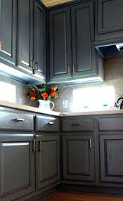 oil based paint for cabinets latex cabinet paint or stain kitchen cabinets also fantastic cabinet