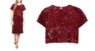 new year s tops new year s party dresses and you can buy in the sales