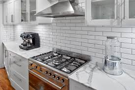 out with the old a timeless kitchen design completehome