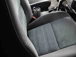 Vehicle Upholstery Cleaning Car Upholstery Cleaning Proton Cleaning Geelong