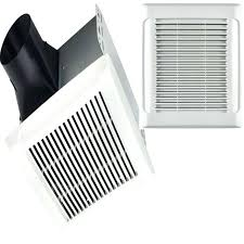 bathroom ventilation fan bath and ventilation fans bathroom