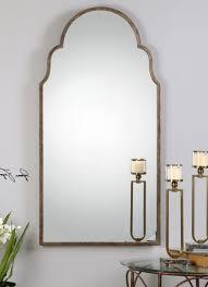Narrow Wall Mirror Stylish Long Thin Wall Mirror Mirrors Ikea Mirror Ideas
