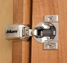 blum cabinet door hinges kitchen cabinet hinges soft close blum soft close kitchen cabinet