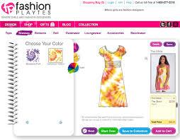 kleidung selber designen individuelle mode selbst designen