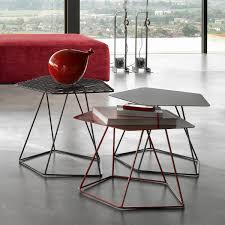 beistelltisch designer bonaldo tectonic designer beistelltisch emporium mobili de