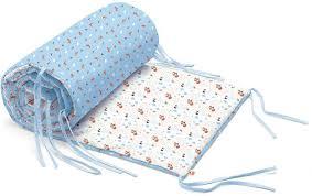 nobodinoz tour de lit tour de lit bébé fille modèles et prix avec le guide d u0027achat kibodio